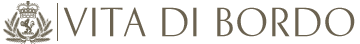logo_flotta
